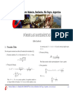 Fórmulas Matemáticas.pdf