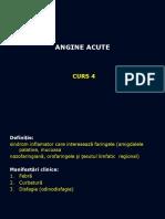 4. Angine