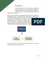 EXPEDIENTE+DE+ACCESIBILIDAD+20160202.pdf