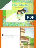 EL REY MOCHO.pdf