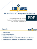 Artificial Lift.pdf