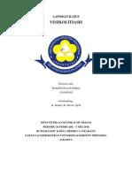 Case Report Vesikolitiasis FIX