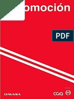 automocion2012.pdf