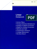 1988_National_Linear_Databook_Volume_2.pdf