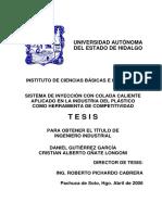 Sistema_de_inyeccion_con_colada_caliente.pdf