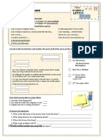 Complaint letter with answer.pdf