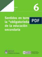 sentidos obligatoriedad esc secundaria.pdf