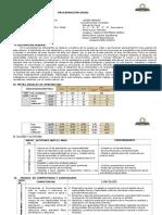 Program Anual Educ. Fisica 2017