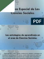 Presentationciencias sociales.pptx