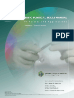 Basic-Surgical-Skills-Manual.pdf