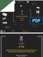 355263225-kviz.pdf