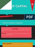 presentasi cost of capital.pptx