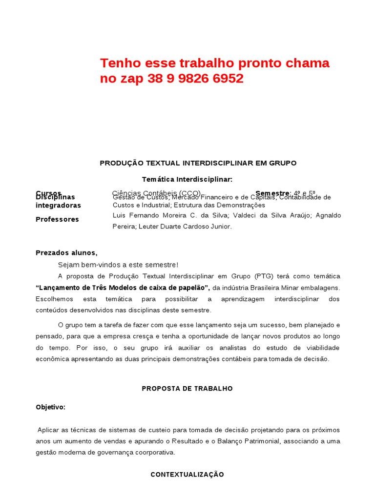Famoso Objetivo De Carrera Para Ojt Hrm Embellecimiento - Ejemplo De ...