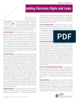 Understanding_Hormone_Highs_and_Lows_PHO_02_11_14.pdf