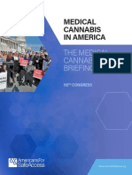 Medical Cannabis in America ASA_report_29_online