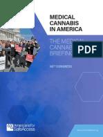 Medical Cannabis in America ASA_report_29_online