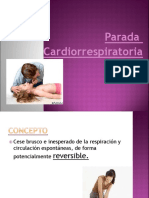 RCP POR KMP (2)