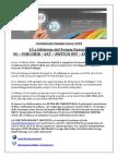 Comunicare Digitale Il Forum Europeo Digitale Lucca, 15 Marzo 2018