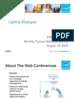 Aug09_LightingStrategies