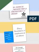 Plan de Mejoramiento- Laura Fernanda Casas Gómez
