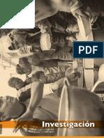 10. Investigación. Cárceles del Ecuador... Jenny Pontón y Andreina Torres