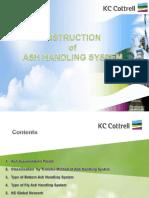 ASH Handling 4