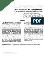3789-3788-1-PB.pdf