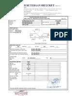 WPS - PQR  Duplex.pdf