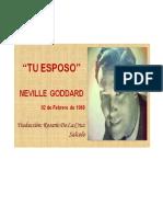 TU ESPOSO - T RCS.pdf