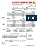 Individual LTOPF Application Form.pdf