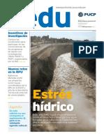 PuntoEdu Año 14, número 432 (2018)