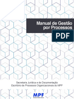 manual-de-gestao-por-processos.pdf