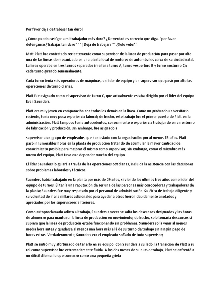 Lujoso Muy Poca Experiencia Regalo - Ejemplo De Colección De ...