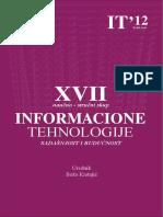 ZbornikIT12.pdf