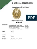 Informe-1-de-Fisica-1-Uni.docx