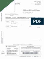 Residency.pdf