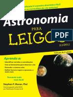 Astronomia Para Leigos  [www.souexatas.blogspot.com.br]-[materialcursoseconcursos.blogspot.com.br].pdf