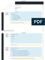 Práctica Calificada 2 1CD Fjpm-1