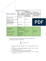 Sandra Desarrollo Ejercicio 1 y 4 Fase5