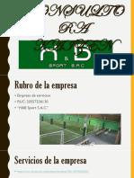 hb sport (2)