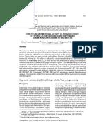 26-4-1-PB.pdf