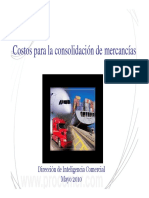 como-calcular-costo-transporte (2).pdf