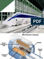 Superconductivity Pp t