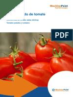 Tomato Processingesp (Small)