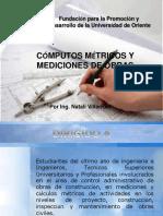 CURSO_COMPUTOS_METRICOS.pptx