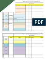 Copia de Plan de Accion Marzo2018