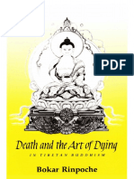 1039 death_and_the_art_of_dying_in_tibetan_buddhism.pdf