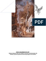 """REVISTA  """"Sabiduría del Ser"""" Nº 18 Ciencia Arte Filosofía y Mística"""