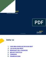 Manual Guide MOST App.pdf