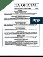 D-e-57 -04-Reglementacion Los Art 41 y 44 Ley Gen de Ambiente